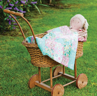 flowered_dolly_s_quilt_2